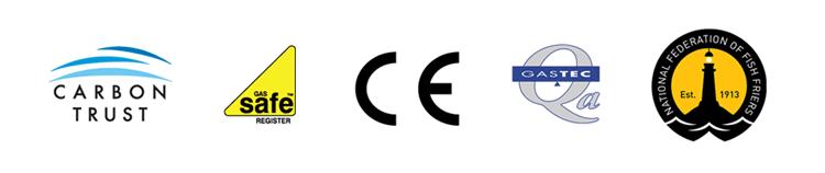 Hewigo Logos