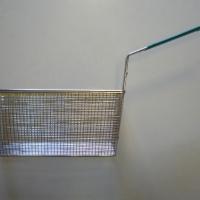 Frying-Basket-UK