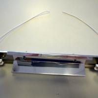 Jacketed-Lamp-Holder
